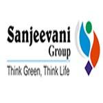 Sanjeevani group logo