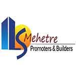 LS Mehetre Promotors & Builders