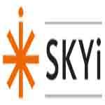Enerrgia Skyi Ventures