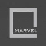 Marvel Realtors