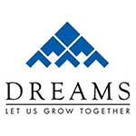 Dreams Groups
