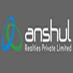 Anshul Realties