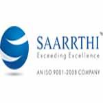 Saarrthi group logo