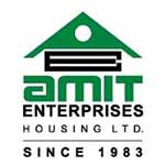 Amit enterprises logo