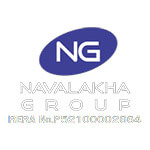 Navalakha Group