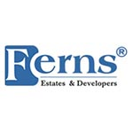 Ferns estates   developers