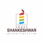 Shree Shankeshwar Properties