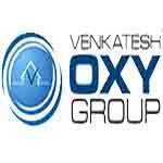 Venkatesh logo
