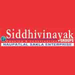 Siddhivinayak groups logo