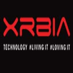 Xrbia developers logo