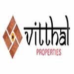 Vitthal Properties