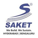 Saket engineers pvt. ltd