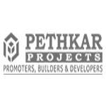 Pethkar projects logo