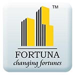 Fortuna Projects