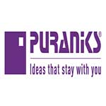 Puranik Buildcon