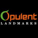 Opulent landmarks   logo