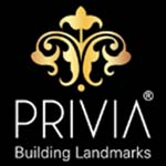 Privia group logo