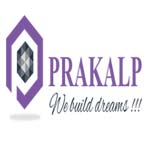 Prakalp infrabuild   developers logo