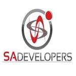 Sa developers