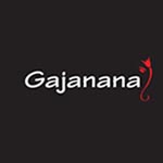 Gajanana buildtech %28p%29 ltd.
