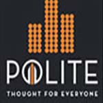 Polite group logo