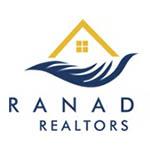 Ranade realtors logo