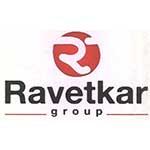 Ravetkar Group