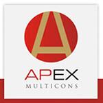 Apex multicon