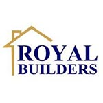 Royale Builders & Developers