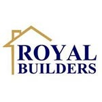 Royale builders   developers