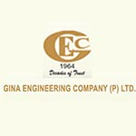 Gina developers pvt. ltd.