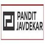 Pandit Javdekar Constructions
