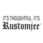 Rustomjee Developer