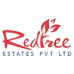 Redtree properties logo
