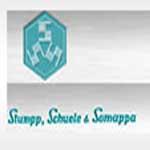 Sss springs logo