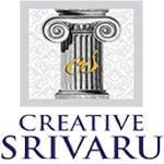 Creative & Srivaru