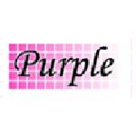 Purple estates   holdings logo