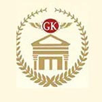 Gk shelter pvt. ltd.