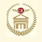 Gk shelter pvt. ltd.