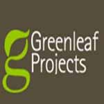 Greenleaf projects logo