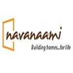 Navanaami Projects