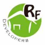 RF Developers