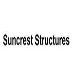 Suncrest Structures