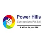 Power Hills Constructions