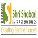 Shri Shabari Infrastructures