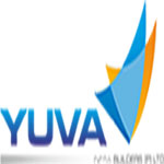 Yuva Infra Build