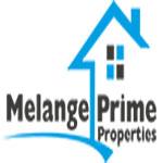 Melange Prime Properties