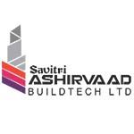 Savitri Ashirvaad Buildtech