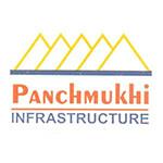 Panchmukhi infrastructure   logo