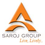 Saroj group logo